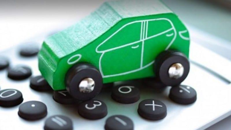 Financiamento com Garantia de Veículo SP