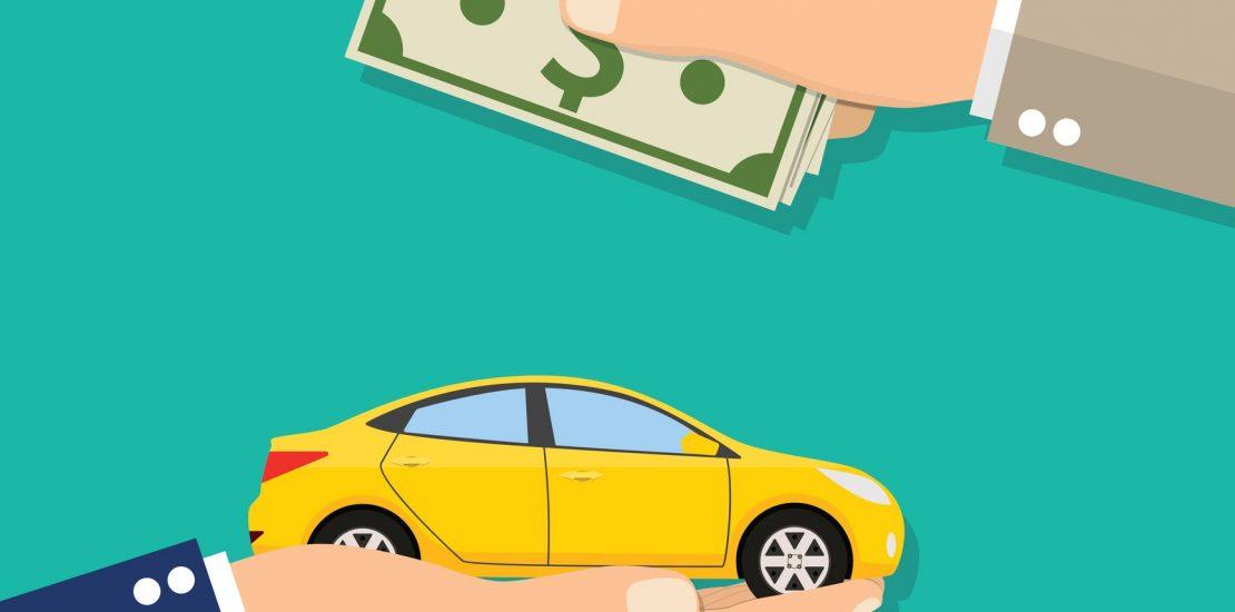 Financiamento com Veículo em Garantia SP