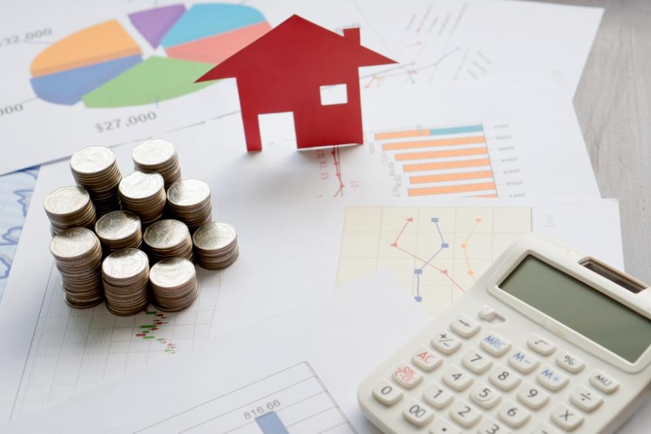 Refinanciamento Imobiliário em SP