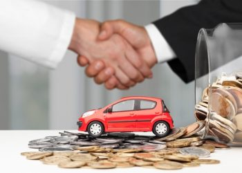 Refinanciamento de Veículos em SP
